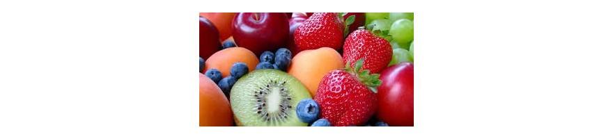 Frutta Km0