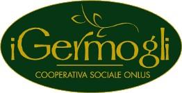 I Germogli