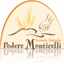 Podere Monticelli